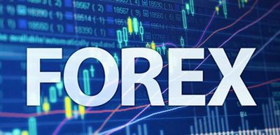 Definitions of Forex Strategy