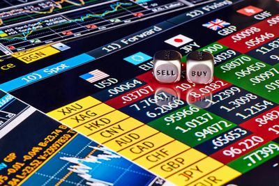 Unanswered Questions on Forex Strategy That You Should Know About
