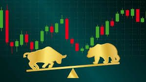 images 8 - The Definitive Solution for Forex Strategy