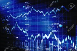 14498884 stock market graphs 300x200 - The Bad Secret of Forex Strategy