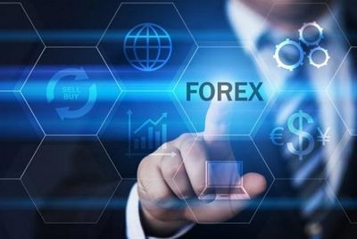 forex basics orig 640x394 1 - Learn the Basics of a Forex Strategy